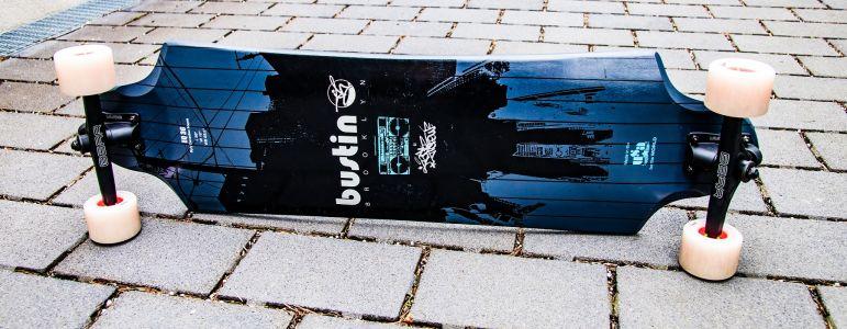 Board-3