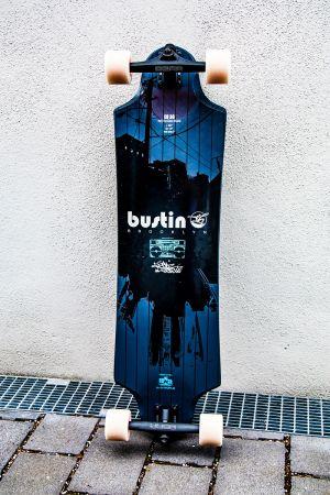 Board-6